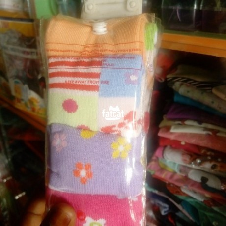 Classified Ads In Nigeria, Best Post Free Ads - baby-pant-with-hole-big-0
