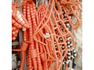 Quality Beads