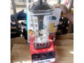 electric-blender-small-2