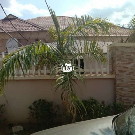 Classified Ads In Nigeria, Best Post Free Ads - well-finished-3-bedroom-bungalow-big-0