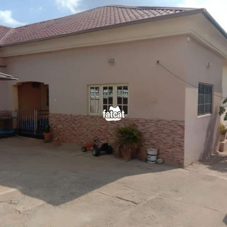 Classified Ads In Nigeria, Best Post Free Ads - well-finished-3-bedroom-bungalow-big-3