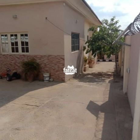 Classified Ads In Nigeria, Best Post Free Ads - well-finished-3-bedroom-bungalow-big-2