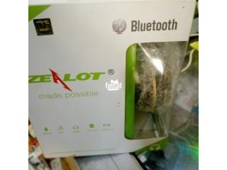 Zealot Bluetooth Headphones
