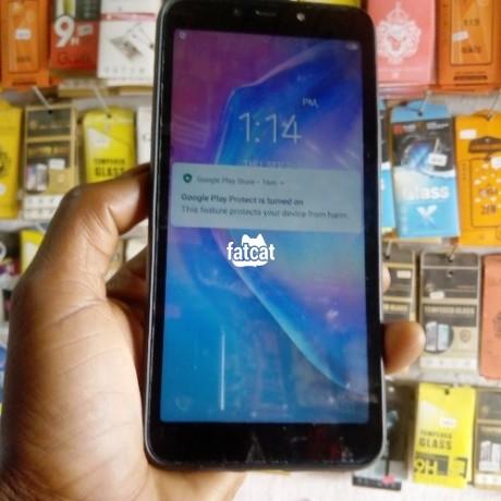 Classified Ads In Nigeria, Best Post Free Ads - tecno-pouvoir-3-air-big-1