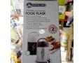 master-chef-multi-purpose-food-flask-700ml-small-1