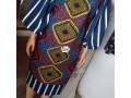 ankara-ready-to-wear-small-1