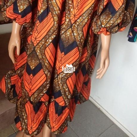 Classified Ads In Nigeria, Best Post Free Ads - ankara-ready-to-wear-big-3