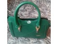 womens-work-bags-small-1