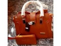 womens-work-bags-small-0