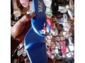 zara-womens-shoes-small-1