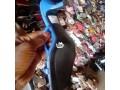 zara-womens-shoes-small-2