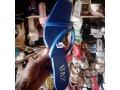 zara-womens-shoes-small-0