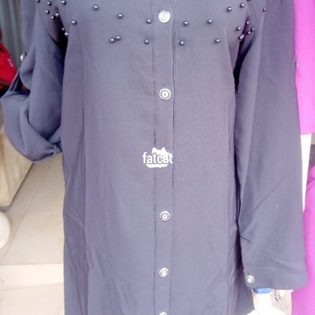 Classified Ads In Nigeria, Best Post Free Ads - ladies-dressing-gown-big-3