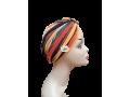 dropping-back-turban-small-0
