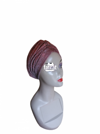 Classified Ads In Nigeria, Best Post Free Ads - dropping-back-turban-big-2