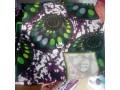 ankara-holland-fabrics-small-0