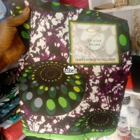 Classified Ads In Nigeria, Best Post Free Ads - ankara-holland-fabrics-big-2