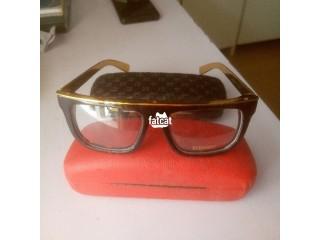 Burberry Designer Eyeglasses