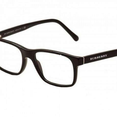 Classified Ads In Nigeria, Best Post Free Ads - burberry-designer-eyeglasses-big-3