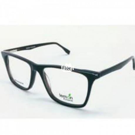 Classified Ads In Nigeria, Best Post Free Ads - burberry-designer-eyeglasses-big-1