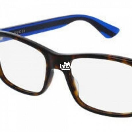 Classified Ads In Nigeria, Best Post Free Ads - burberry-designer-eyeglasses-big-4