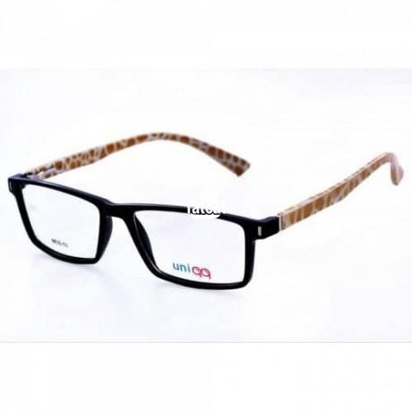 Classified Ads In Nigeria, Best Post Free Ads - burberry-designer-eyeglasses-big-2