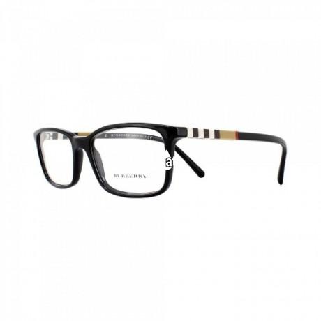 Classified Ads In Nigeria, Best Post Free Ads - burberry-designer-eyeglasses-big-0