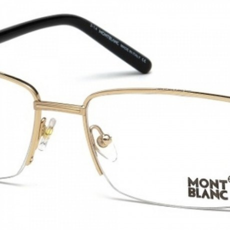 Classified Ads In Nigeria, Best Post Free Ads - mont-blanc-designer-optical-frames-eyeglasses-big-1