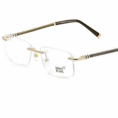 Classified Ads In Nigeria, Best Post Free Ads - mont-blanc-designer-optical-frames-eyeglasses-big-2