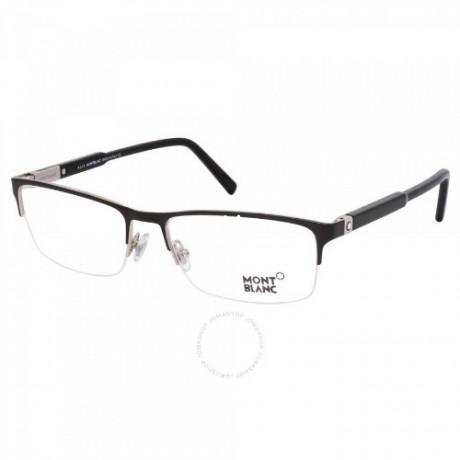 Classified Ads In Nigeria, Best Post Free Ads - mont-blanc-designer-optical-frames-eyeglasses-big-3