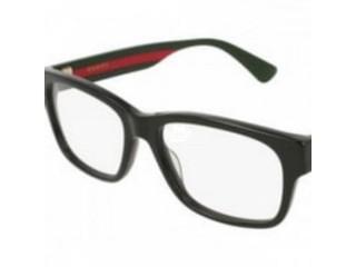 Authentic Gucci Eyeglasses Frames