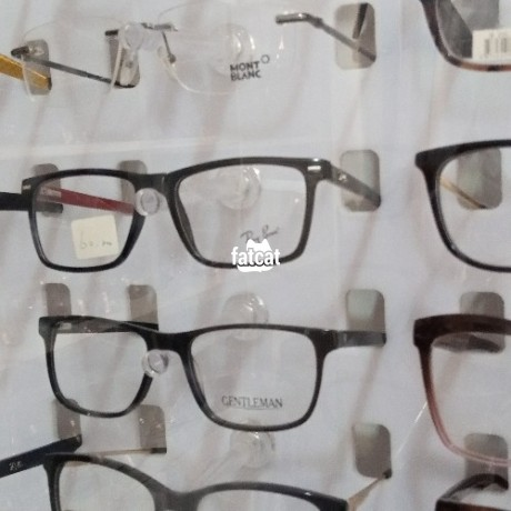 Classified Ads In Nigeria, Best Post Free Ads - authentic-gucci-eyeglasses-frames-big-3