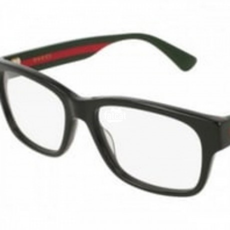 Classified Ads In Nigeria, Best Post Free Ads - authentic-gucci-eyeglasses-frames-big-1
