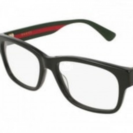 Classified Ads In Nigeria, Best Post Free Ads - authentic-gucci-eyeglasses-frames-big-0