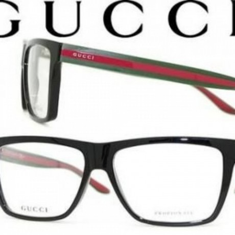 Classified Ads In Nigeria, Best Post Free Ads - authentic-gucci-eyeglasses-frames-big-2