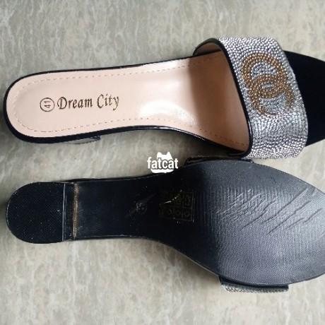 Classified Ads In Nigeria, Best Post Free Ads - dream-city-slippers-big-0
