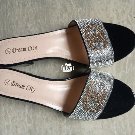 Classified Ads In Nigeria, Best Post Free Ads - dream-city-slippers-big-1