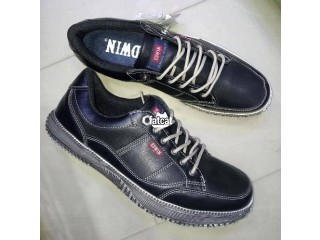 Quality children canvas sneakers for sale