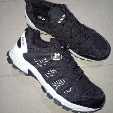 Classified Ads In Nigeria, Best Post Free Ads - quality-children-canvas-sneakers-for-sale-big-2