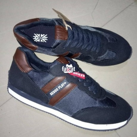 Classified Ads In Nigeria, Best Post Free Ads - quality-children-canvas-sneakers-for-sale-big-3