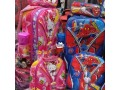 quality-and-strong-children-trolley-school-bag-and-lunch-box-small-1