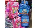 quality-and-strong-children-trolley-school-bag-and-lunch-box-small-0