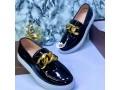 mens-italian-shoes-small-0