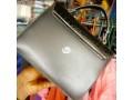 ladies-handbag-small-2