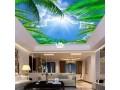 interior-design-services-small-1