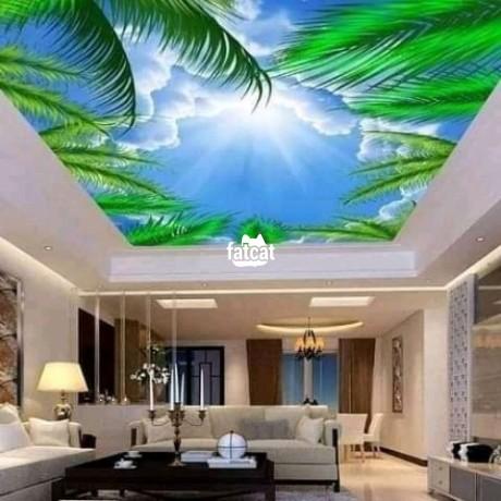 Classified Ads In Nigeria, Best Post Free Ads - interior-design-services-big-1