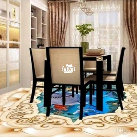 Classified Ads In Nigeria, Best Post Free Ads - interior-design-services-big-0