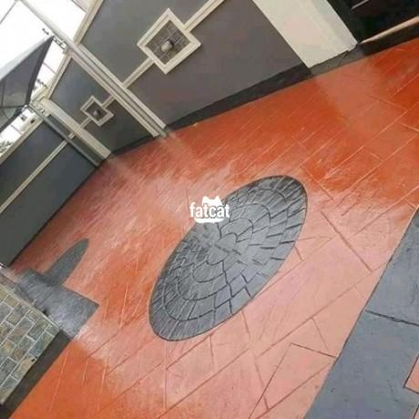 Classified Ads In Nigeria, Best Post Free Ads - interior-design-services-big-3
