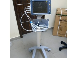 Mindray Patient Monitor in Lagos for Sale