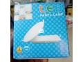 led-panel-lights-small-0